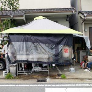 marutanogawa003