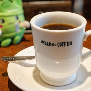 okazakicoffee01