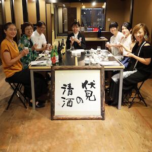sake-sympo_014