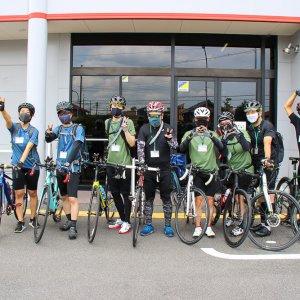 kyoto_ride_C16