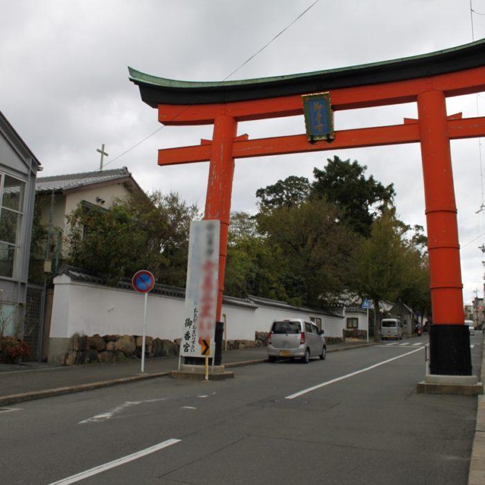 gokounomiya_03